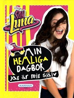 Lunas dagbok