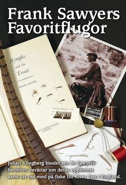 Frank Sawyers Favoritflugor