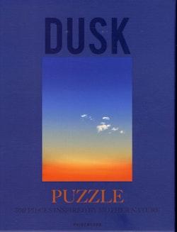 Puzzle - Dusk