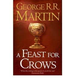 Feast for Crows