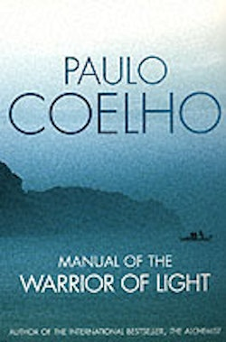 Manual of the Warrior of Light