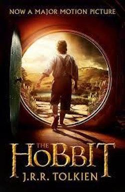 The Hobbit FTI