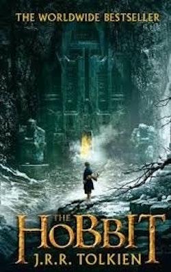The Hobbit (Film Tie-In 2)