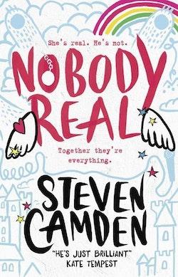 Nobody Real