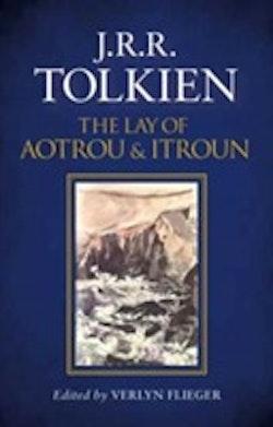 Lay of aotrou and itroun
