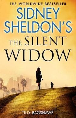 The Silent Widow