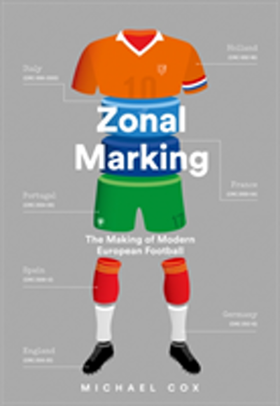 Zonal Marking