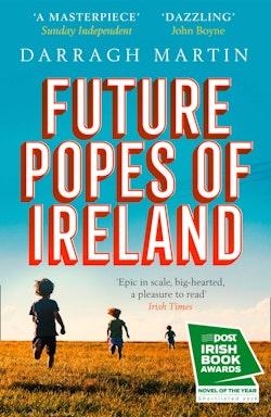 The Future Popes of Ireland