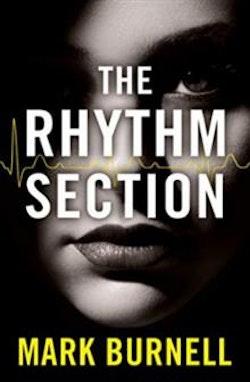 Rhythm Section, The