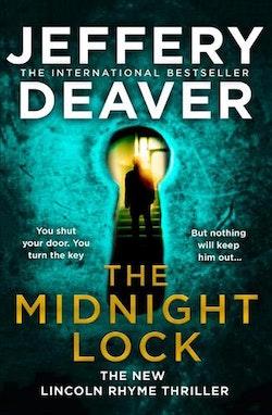 Midnight Lock