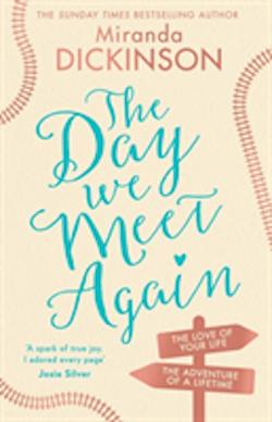 The Day We Meet Again