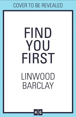 Find You First