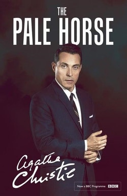 The Pale Horse (TV tie-in edition)