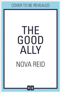 Good Ally