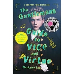 Gentlemans Guide to Vice and Virtue