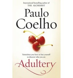 Adultery (TPB)