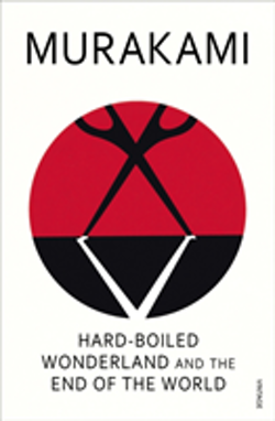 Hard-Boiled Wonder