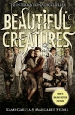 Beautiful Creatures (Film Tie-In)
