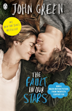 The Fault in Our Stars FTI