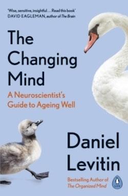 Changing Mind