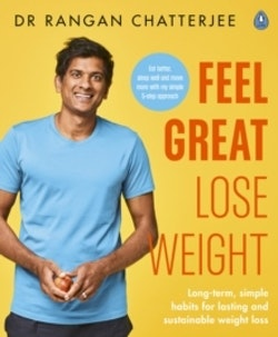 Feel Great Lose Weight