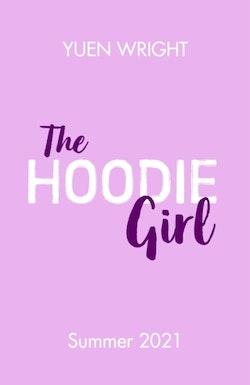 Hoodie Girl