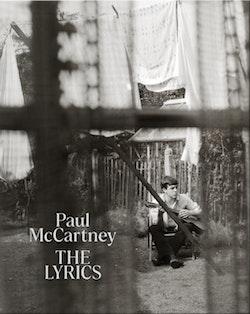 Lyrics - 1956 to the Present