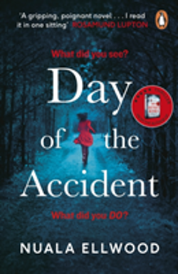 The Day of the Accident