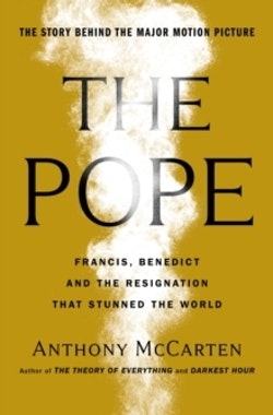 The Pope FTI