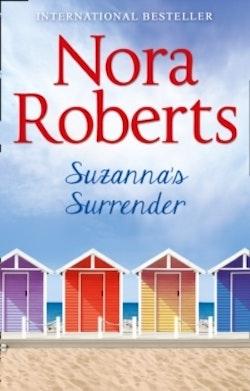 Suzannas surrender