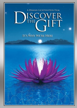 Discover the Gift (DVD)