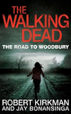 The Walking Dead: Road to Woodbury