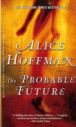 Probable Future (The)