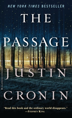The Passage (US)