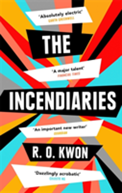 Incendiaries, The
