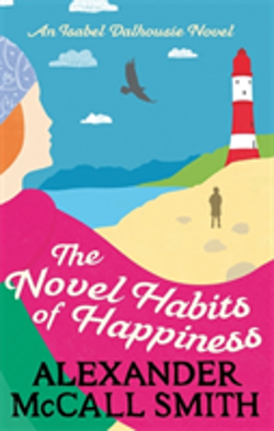 The Novel Habits of Happiness