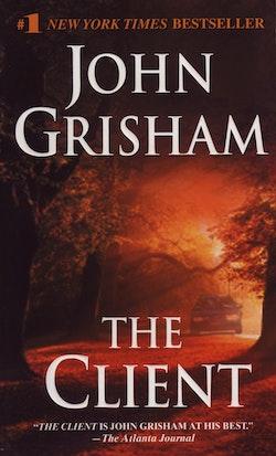 Client - a novel