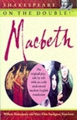 Shakespeare on the Double!TM Macbeth