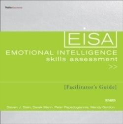 Emotional Intelligence Skills Assessment (EISA) Deluxe Set