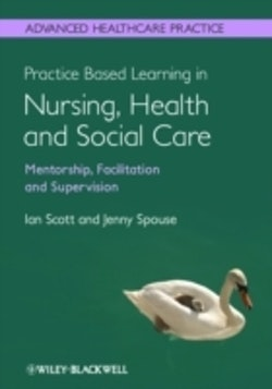 Practice Based Learning-Supervision, Mentoring and Facilitating - Coaching,
