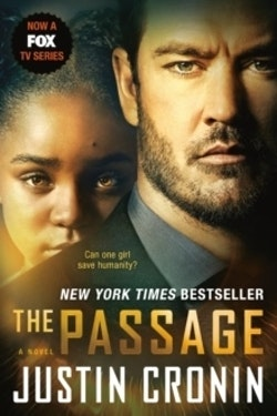 The Passage (TV Tie-In)