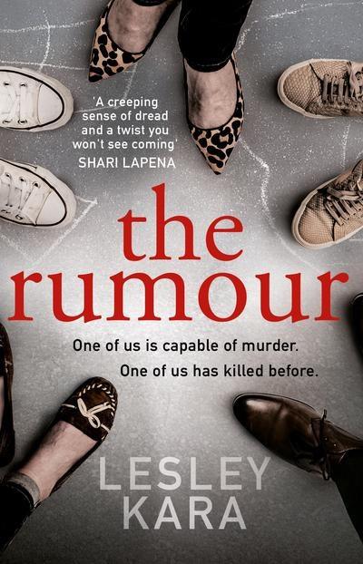The Rumour