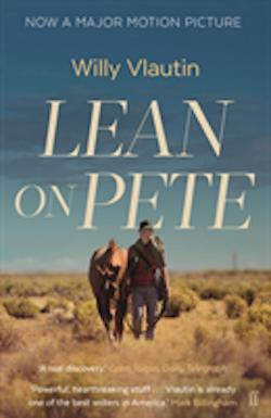 Lean on Pete FTI