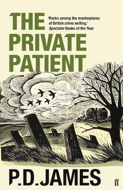 Private Patient