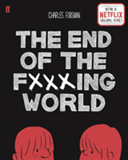 End of the Fucking World