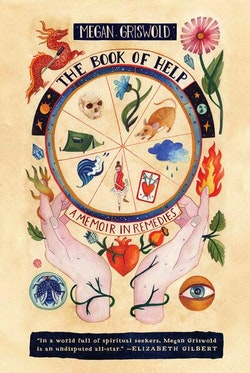 The Book of Help