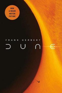 Dune (Film Tie-In)