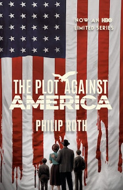 The Plot Against America MTI