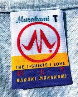 Murakami T