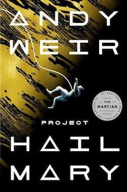 Project Hail Mary